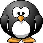 retro_penguin