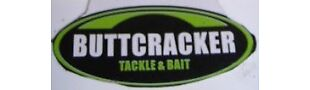 Buttcracker Shop