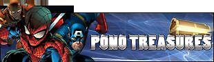 Pono Treasures