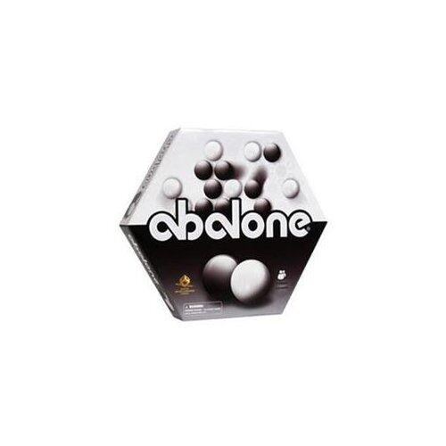 Das Brettspiel Abalone bei eBay erwerben