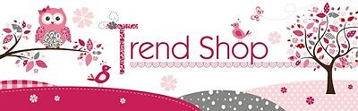 Sternchens-Trend Shop