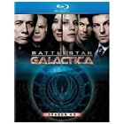 Battlestar Galactica (2004) - Season 4.5 (Blu-ray Disc, 2009, 3-Disc Set) (Blu-ray Disc, 2009)