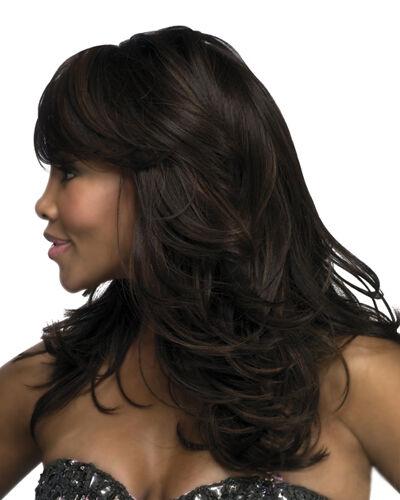 Excellent Top 6 Wig Hairstyles For Women Ebay Short Hairstyles Gunalazisus