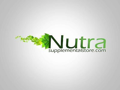 Nutra Supplements Store
