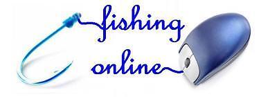 FishingOnLine