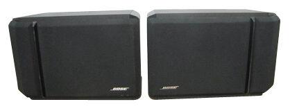 Bose 201 Series iv Bose 201 Series iv Main