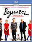 Beginners (Blu-ray Disc, 2011)