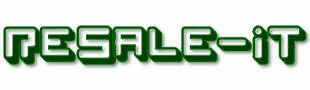 ReSale-IT Ltd