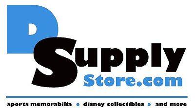 DsupplyStore