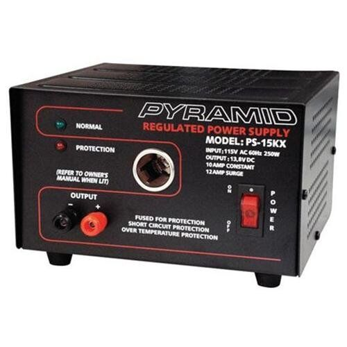 The Complete Guide to Power Supply Units for Replacement Parts and Tools
