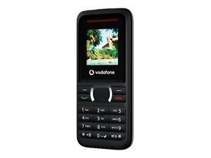 Vodafone-246-Schwarz-Vodafone-Handy-ohne-Vertrag