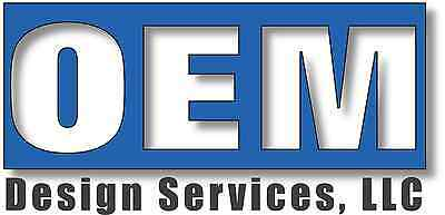 OEM Design Services LLC