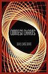 NEW Contest Charts by Doris Chase Doane
