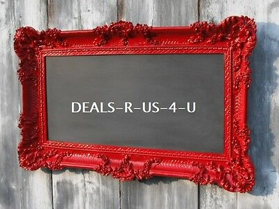 Deals-R-Us-4-U