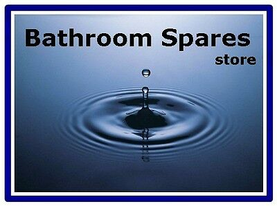 BATHROOM SPARES STORE