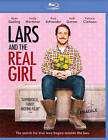 Lars And The Real Girl (Blu-ray Disc, 2011)