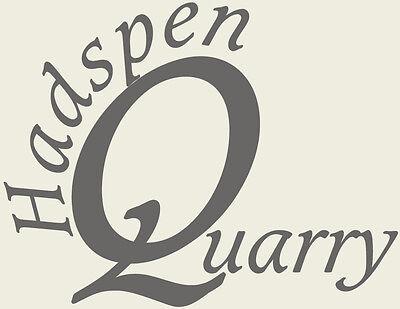 Hadspen Quarry Ltd