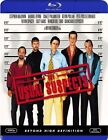 The Usual Suspects (Blu-ray Disc, 2009) (Blu-ray Disc, 2009)