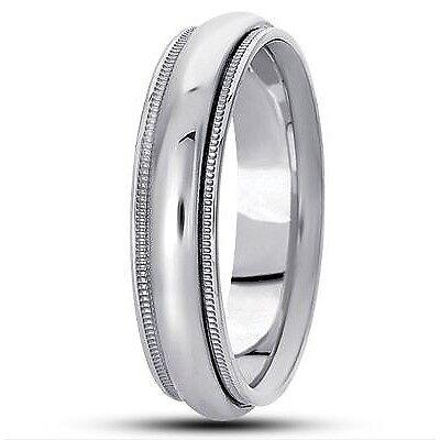 Hochzeitsringe aus dem Metall des Mondes – so wählen Sie perfekte Trauringe aus Silber aus