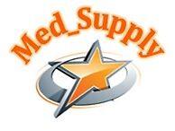 PT/INR Supplies