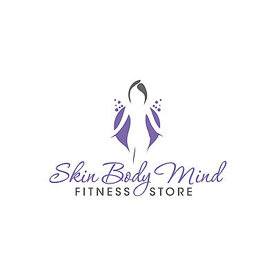 Skin-Body-Mind Fitness Store