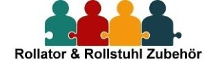 Rollatorschirm