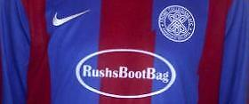 rushsbootbag