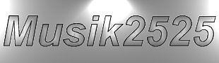 Musik2525