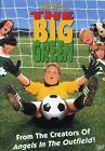 The Big Green (DVD, 2004)