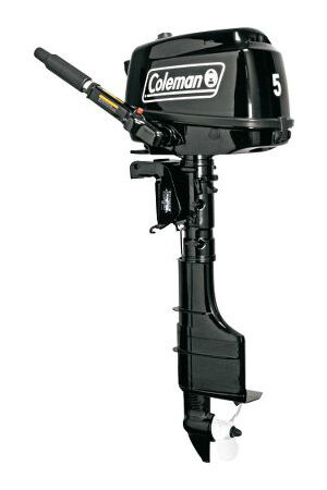 Used Outboard Motor Buying Guide Ebay