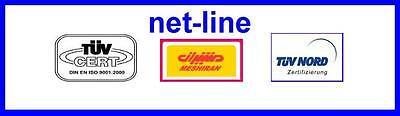 net-line