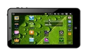 7-Android-2-2-tablet-Wifi-via-8650-800mhz-Brand-New-Unused-In-box