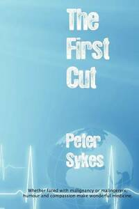 The First Cut-ExLibrary