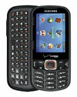 Samsung Verizon Samsung Intensity III Cell Phones & Smartphones