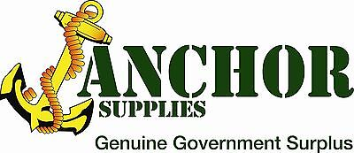 Anchor Supplies Limited
