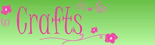 Crafts Etc Online