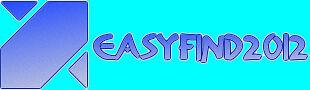 easyfind2012