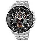Citizen Mechanical (Automatic) Wristwatches