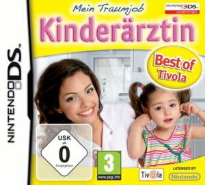 Mein-Traumjob-Kinderaerztin-Nintendo-DS-2012