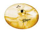 Zildjian Ride Cymbals 22 inch Size