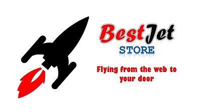 BestJet Store