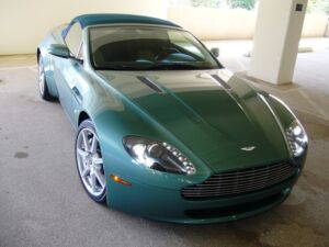 2008-Aston-Martin-Vantage-2dr-Conv-Man