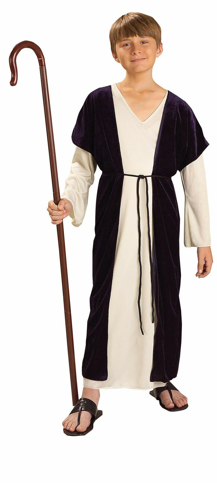 Nativity Costume Buying Guide