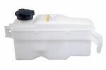 Auto 7 Inc 341-0007 Coolant Recovery Tank