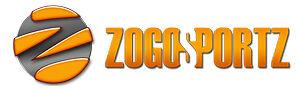 ZogoSportZ