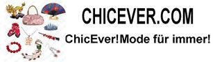 chicever.com-modeonlineshop