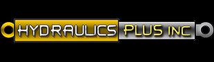 Hydraulic's Plus Inc
