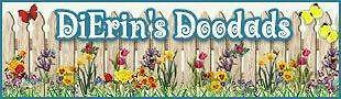 DiErin's Doodads