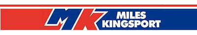 Miles Kingsport Ltd