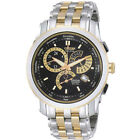 Citizen Stainless Steel Case Mechanical (Automatic) Watches